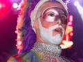 Lou Queernaval le Carnaval Gay Nice (15)