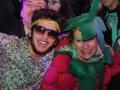 Lou Queernaval le Carnaval Gay Nice (17)