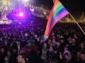 Lou Queernaval le Carnaval Gay Nice (18)