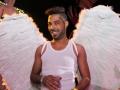 Lou Queernaval le Carnaval Gay Nice (19)