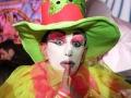 Lou Queernaval le Carnaval Gay Nice (20)