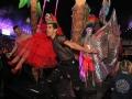 Lou Queernaval le Carnaval Gay Nice (4)