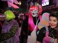 Lou Queernaval le Carnaval Gay Nice (5)