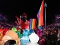 Lou Queernaval le Carnaval Gay Nice (6)