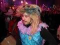 Lou Queernaval le Carnaval Gay Nice (7)