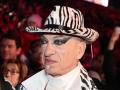 Lou Queernaval le Carnaval Gay Nice (8)