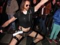 Lou Queernaval le Carnaval Gay Nice (9)