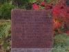 monument-auschwitz