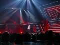 M POKORA RED TOUR CLERMONT-FERRAND (19)
