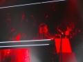 M POKORA RED TOUR CLERMONT-FERRAND (9)