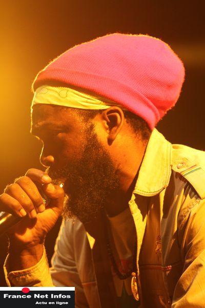 reggae-nice-capleton-2-jpg