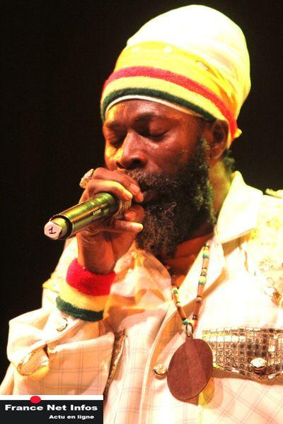 reggae-nice-capleton-6-jpg