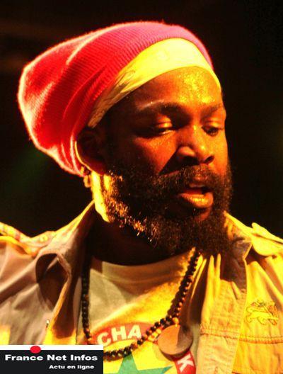 reggae-nice-capleton2-jpg