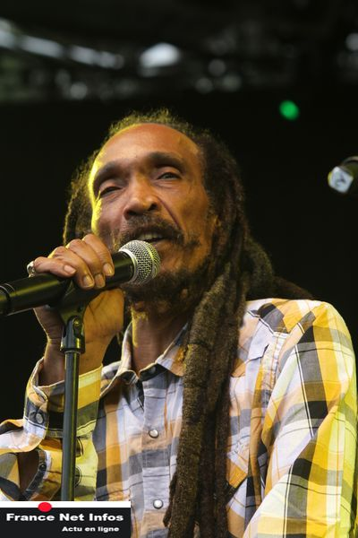 reggae-nice-israel-vibration-5-jpg