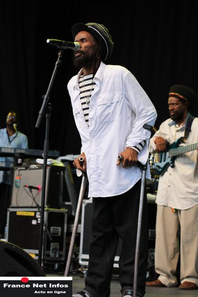 reggae-nice-israel-vibration-6-jpg
