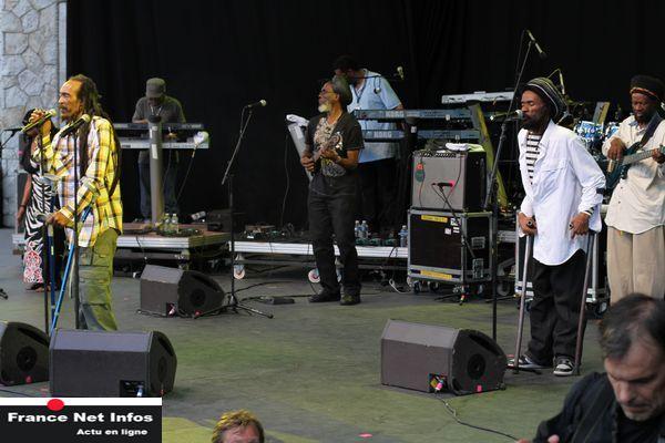 reggae-nice-israel-vibration-9-jpg