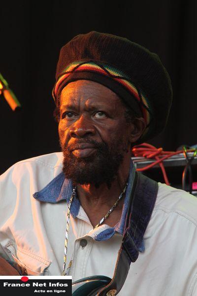 reggae-nice-israel-vibration2-jpg