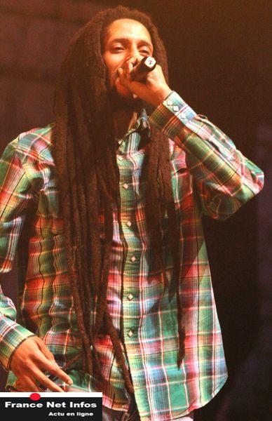 reggae-nice-julian-marley-1-jpg