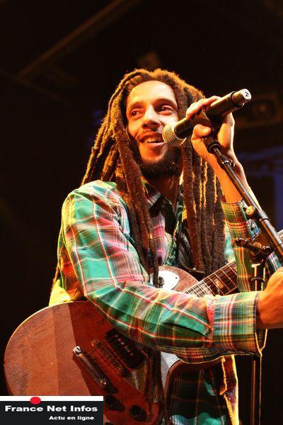 reggae-nice-julian-marley-17-jpg