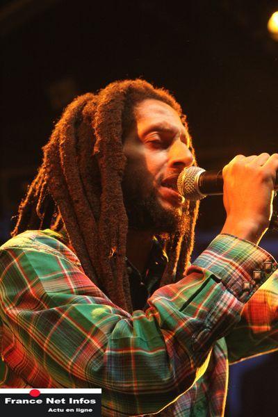 reggae-nice-julian-marley-4-jpg