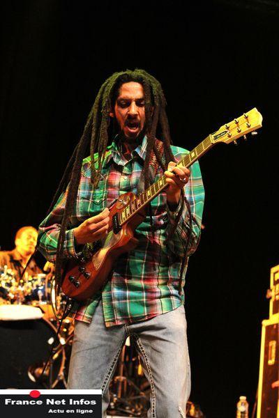 reggae-nice-julian-marley-6-jpg