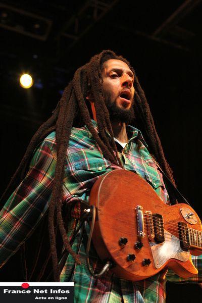 reggae-nice-julian-marley-jpg