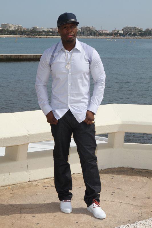 Curtis Jackson 50 cts (4)
