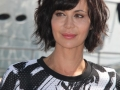 Catherine bell_MIP TV 2015