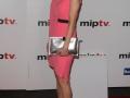 elizabeth mitchell (3)MIP TV 2015