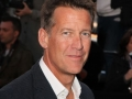 james denton (3)MIP TV 2015