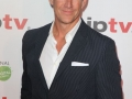 james denton (4)MIP TV 2015