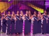 election-miss-france-2012-tf1