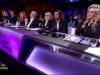 election-miss-france-2013-jury-tf1
