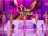 election-miss-france-tf1-5-finaliste