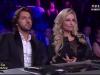 le-jury-miss-france-2013