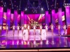 tf1-election-miss-france-2013-12-demie-finalistes