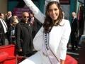 Miss Univers Saga Nice (10).JPG