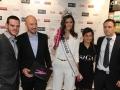 Miss Univers Saga Nice (6).JPG