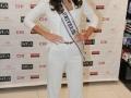 Miss Univers Saga Nice (8).JPG
