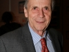 monaco-anim-show-william-b-davis-acteur-x-files