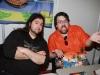 monaco-anime-game-show-frederic-molas-a-droite-est-le-joueur-du-grenier-a-gauche-son-acolyte-sebastien-rassiat