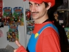 monaco-anime-game-show-marios-bros