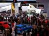 mondial-auto-2012
