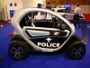 twizy-police