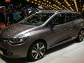 Mondial Auto 2014- CLIO