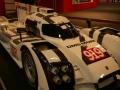Mondial Auto 2014- DMG MAURI (8)