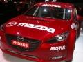 Mondial Auto 2014- Madza Andros