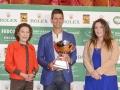 Monte-Carlo Rolex Masters-_deMassyElisabethAnn_Djokovic_deMassyMemanieAntoinette_tirageausort_BD@realis