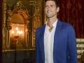 Monte-Carlo Rolex Masters_Djokovic_tirageausort_BD@Realis