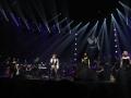 Mozart Opera Rock (18)